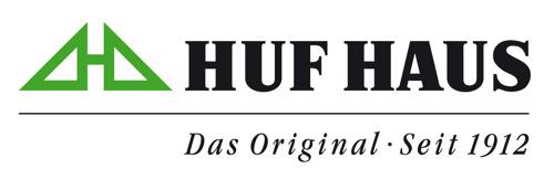 HUF HAUS pressroom