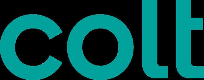 Preview: Colt fournit à Decathlon une plateforme globale de services numériques
