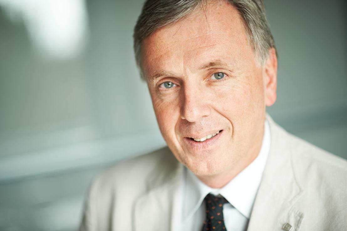 Stephan Londoz