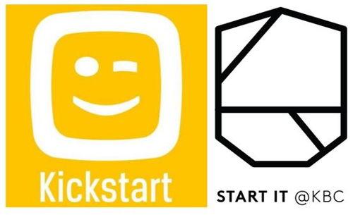 Preview: Start it @KBC et Telenet Kickstart lancent une campagne pour booster l'entrepreneuriat féminin