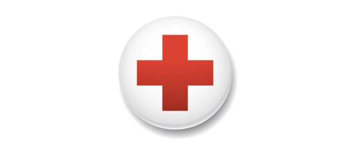 The GROWMARK Foundation Helping to Support Red Cross in Changing Times