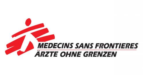SUISSE, Covid-19 : Que fait MSF ?