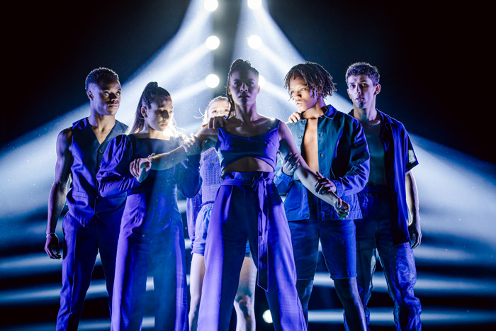Laatste finaletickets worden uitgedeeld in Belgium's Got Talent
