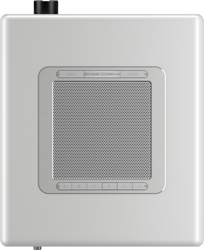 sonoroCD2-silber-oben-freigestellt.png