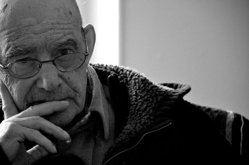 Jean-Luc Nancy - Sur l'art de pensée - 29/02