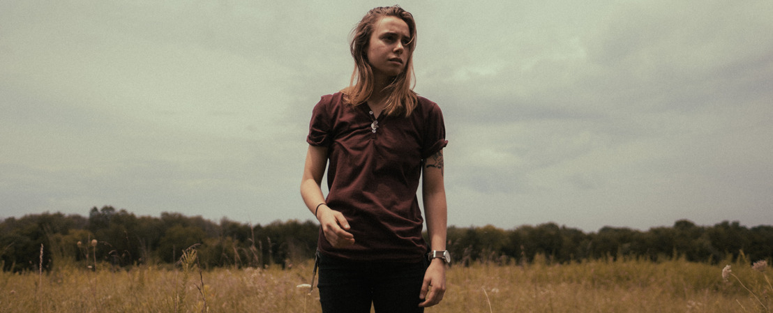 Julien Baker to bring her intimate indie album to Prague!