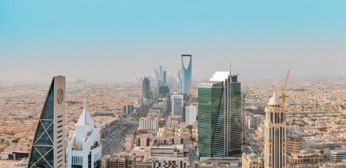 STONE & SURFACE SAUDI MOVES TO RIYADH FOR ITS 2020 EDITION