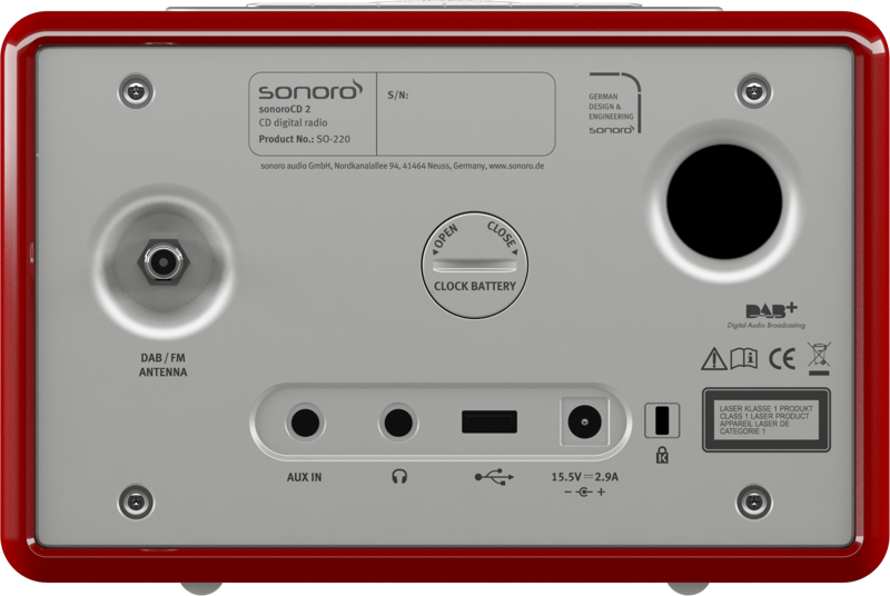 sonoroCD2-rot-hinten-freigestellt.png