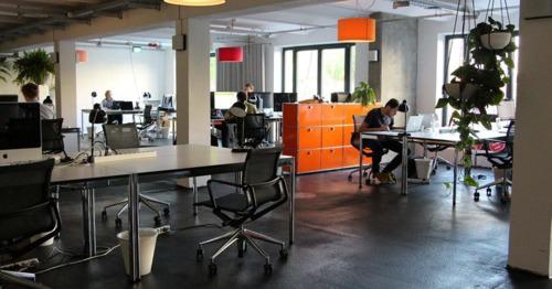 Belgische ML6 opent nu ook kantoor in Duitsland