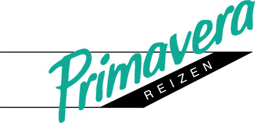 Sundio Group takes over Primavera with immediate effect