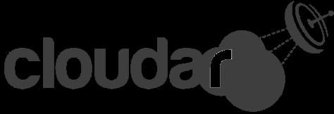 Cloudar, een Belgische AWS Consulting Partner, maakt bekend de AWS Premier Consulting Partner status te hebben behaald.