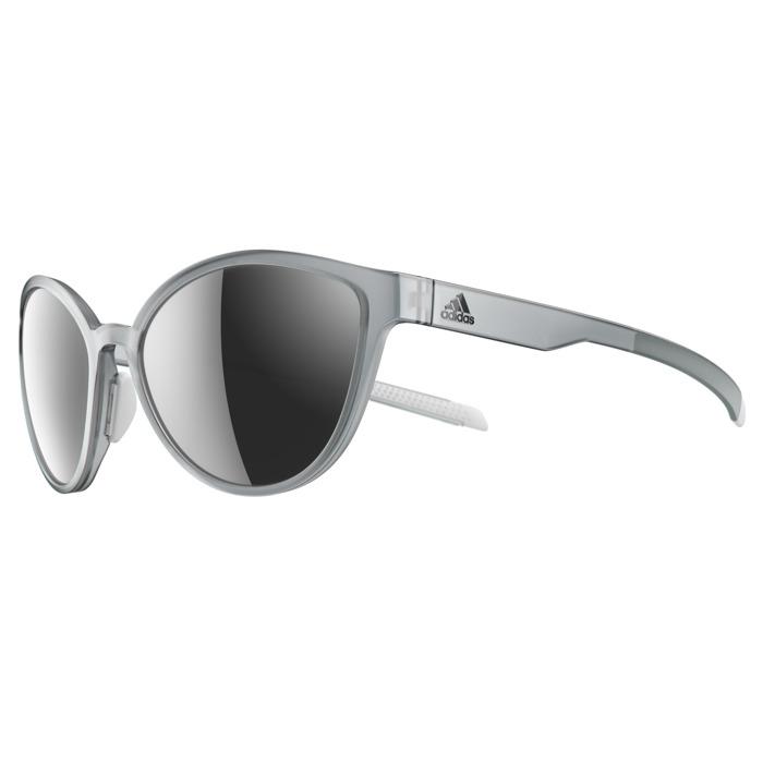 adidas Sport eyewear LZ18: tempest