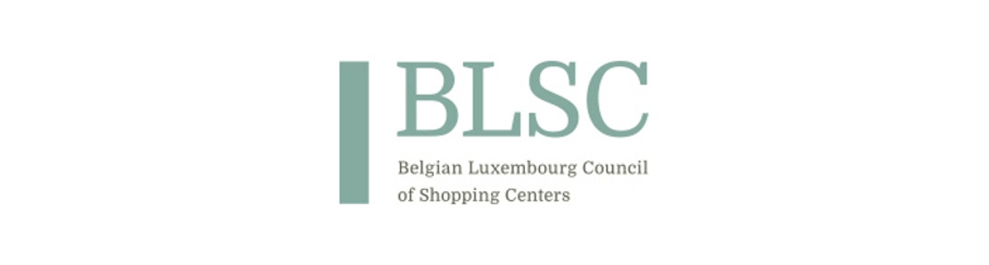 Persbericht: De Staten-Generaal voor de Retail van het Groothertogdom Luxemburg, tweede editie
