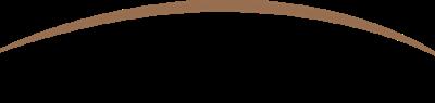 TENNECOIAA2017 press room