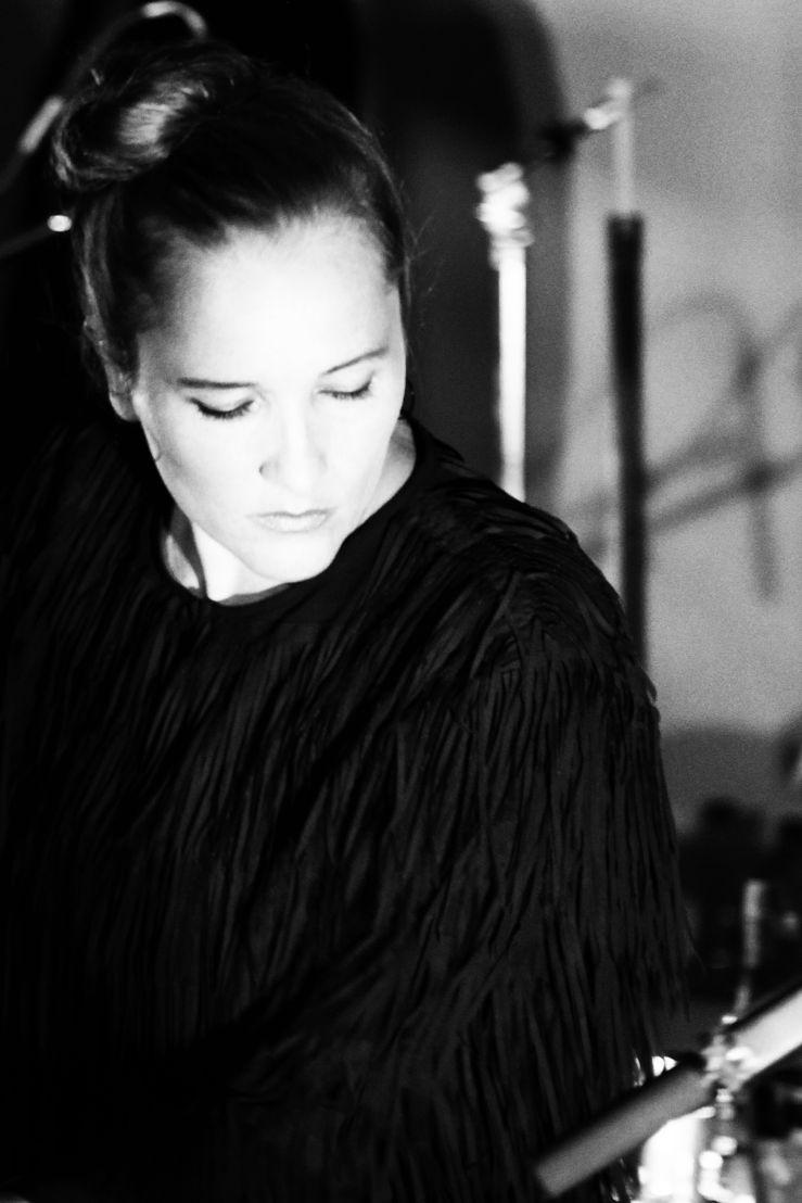 REYMER (c) Lisanne Valgaerts