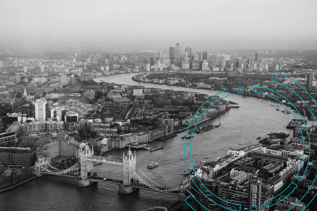 Digital Pound Foundation launches to help implement UK's digital Pound