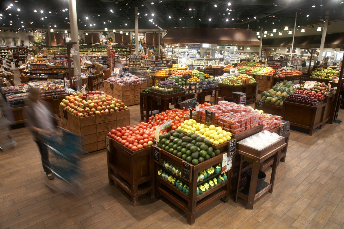 The Fresh Market makes a delicious debut in Winchester on August 31