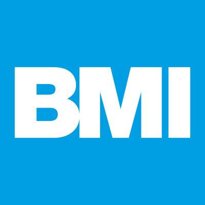 BMI Group espace presse