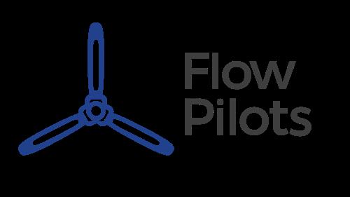Flow Pilots et Agoria cartographient les tendances dans le secteur manufacturier