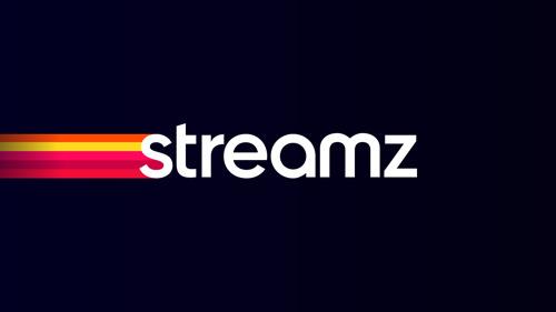 Het is zover: Streamz officieel van start