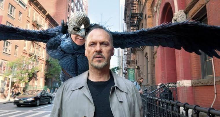¡No creerás lo que se viene para Mubi en julio! Birdman, First Cow y un ciclo dedicado a Cannes, entre otras sorpresas