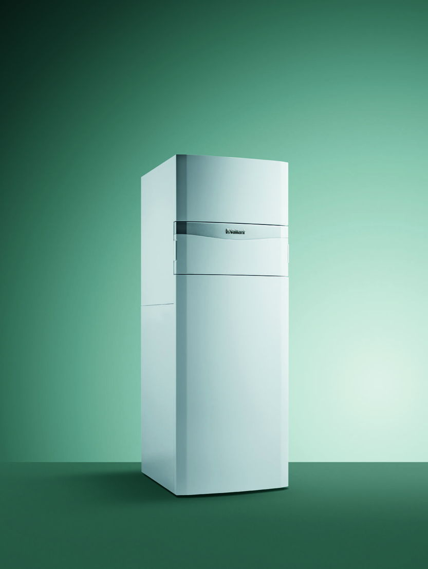 ecoCOMPACT-auroCOMPACT-vaillant-2