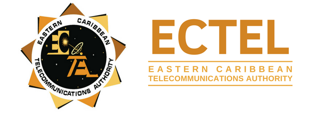Protocol Amending Treaty Establishing Eastern Caribbean Telecommunications Authority (ECTEL) signed by Prime Ministers
