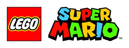 Communiqué de presse : Le groupe LEGO présente LEGO® Nintendo Entertainment System™