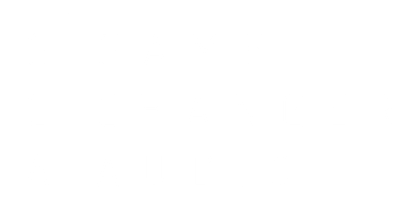 Gamechanger Audio press room