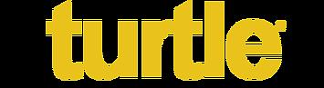 turtle press room Logo