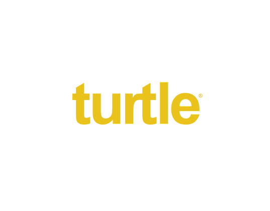turtle press room