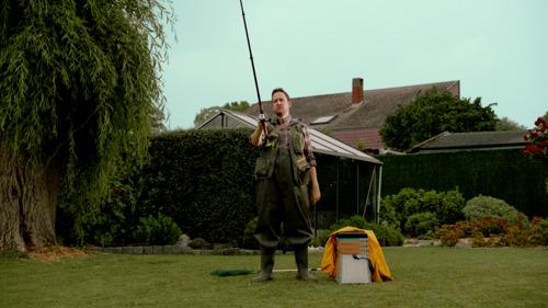 Le nouveau spot TV MediaMarkt de Wunderman Thompson vous donne la pêche