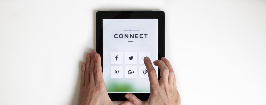 3 aspectos tecnológicos que están definiendo las formas de comprar en el futuro
