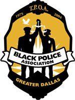 Black Police Association