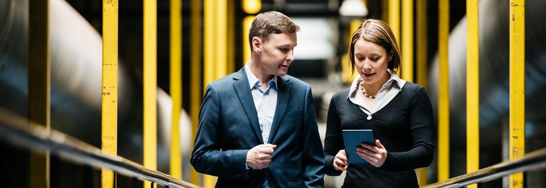 SAP Ariba y RapidRatings simplifican la evaluación de la salud financiera de los socios comerciales