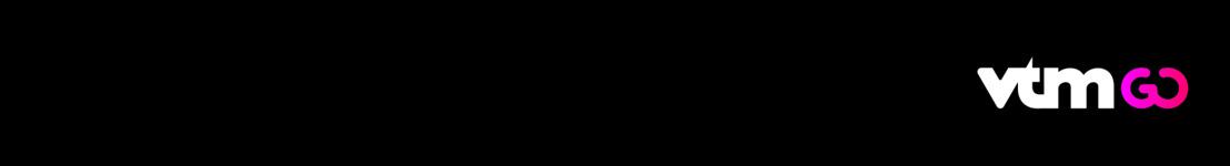 VTM GO nu ook rechtstreeks beschikbaar op tv via Android en Apple TV