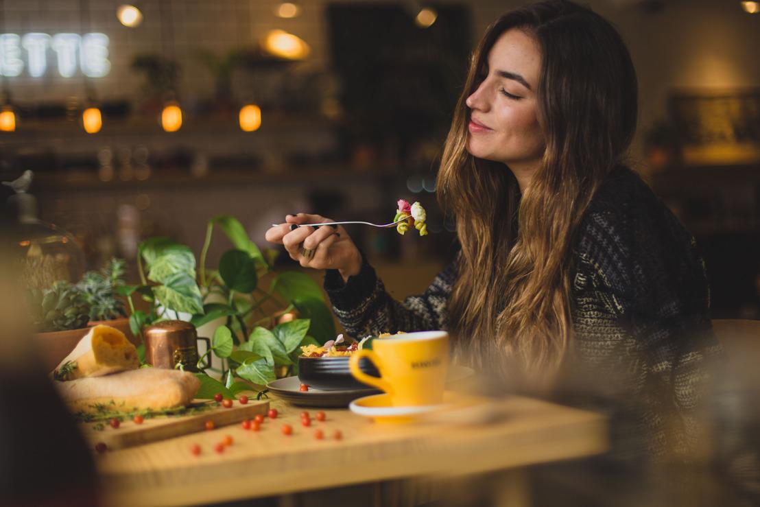 La receta de La Moderna para gestionar el talento y conservar su sabor artesanal