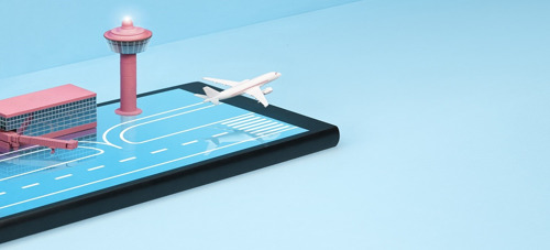 有關南美航空退出寰宇一家聯盟的顧客禮遇資訊