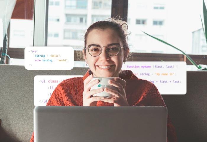 Alegra.com abre convocatoria para 50 desarrolladores 100% remotos en Latinoamérica