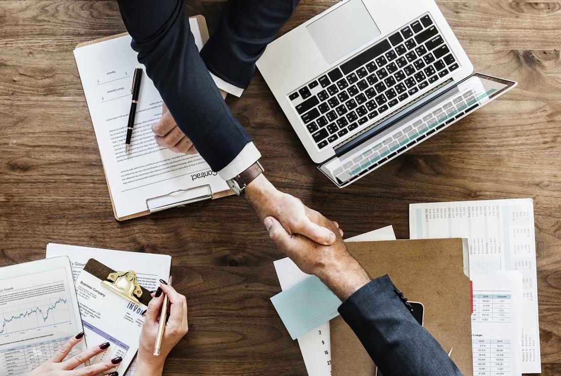 4 consejos para asegurar el éxito del servicio al cliente en el mundo financiero