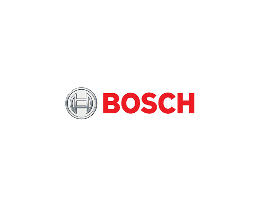 BOSCH press room