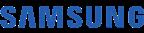 Samsung introduceert 's werelds eerste 8K QLED signage displays