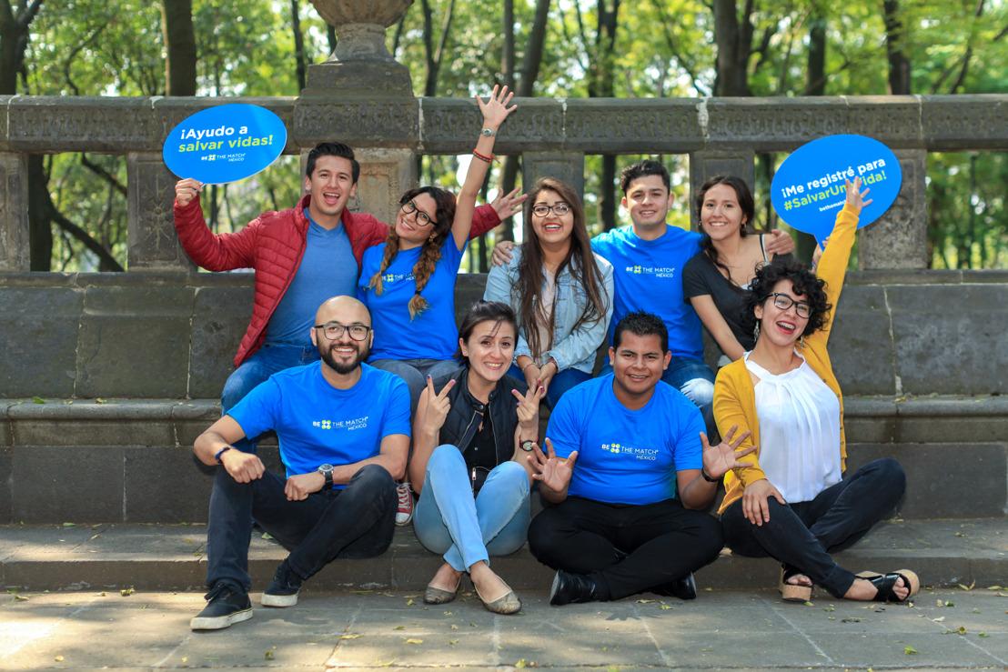 Generación Z y Millenials, el futuro de la donación en México