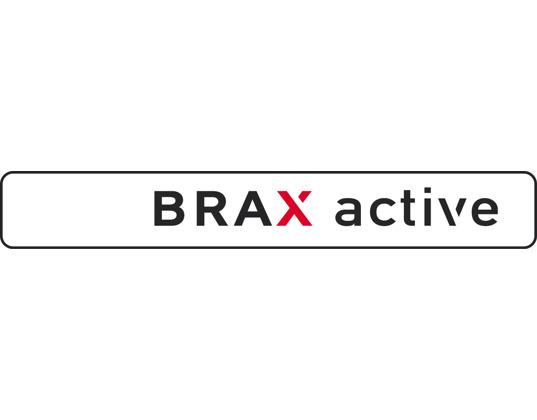 BRAX active press room