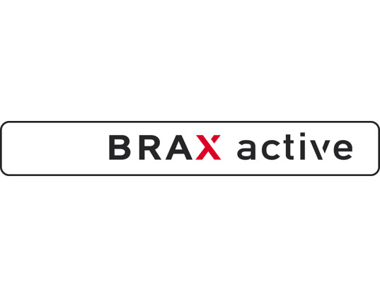 BRAX active press room