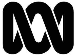 ABC appoints new Radio Managers in Sydney, Melbourne, Brisbane and Hobart