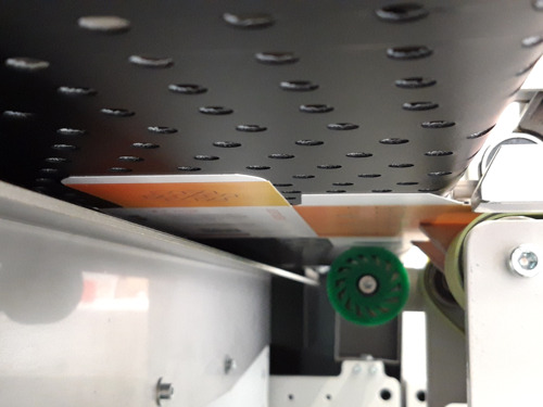 BOBST launches oneINSPECTION – a comprehensive quality control offering for all packaging industries