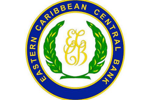 ECCB Celebrates 35th Anniversary
