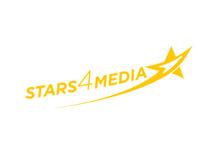 Preview: VUB coördineert Europees uitwisselingsprogramma Stars4Media