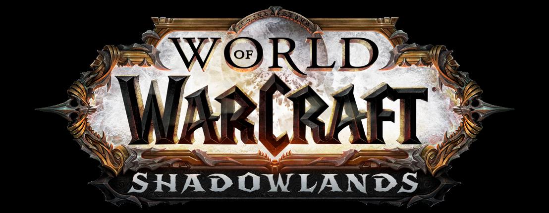 World of Warcraft : l'Invasion du Fléau de Shadowlands est désormais lancée